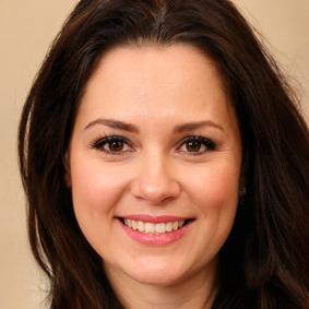 Eva Acosta la princesa de los apostoles