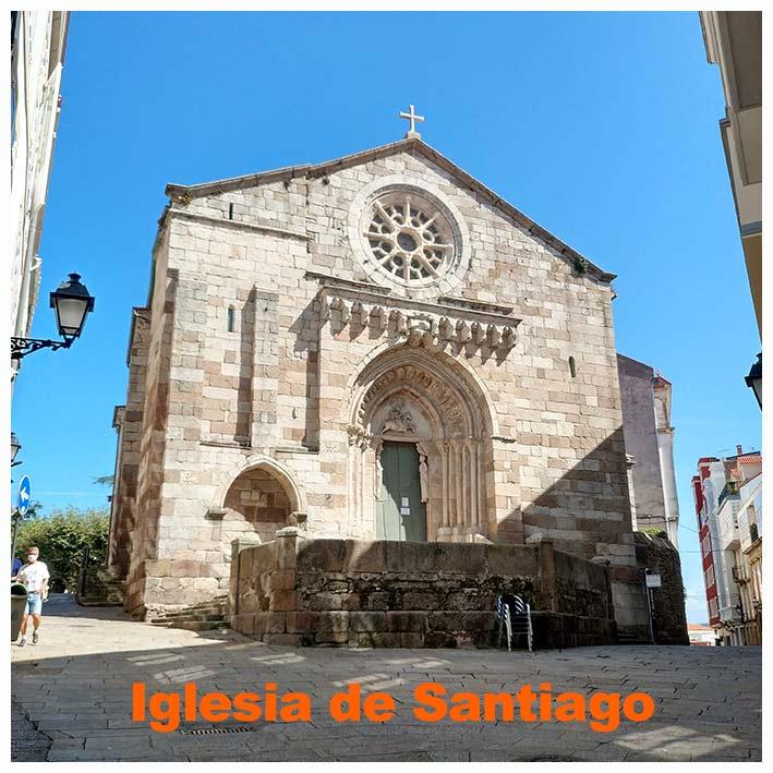 Iglesia-de-Santiago la princesa de los apostoles