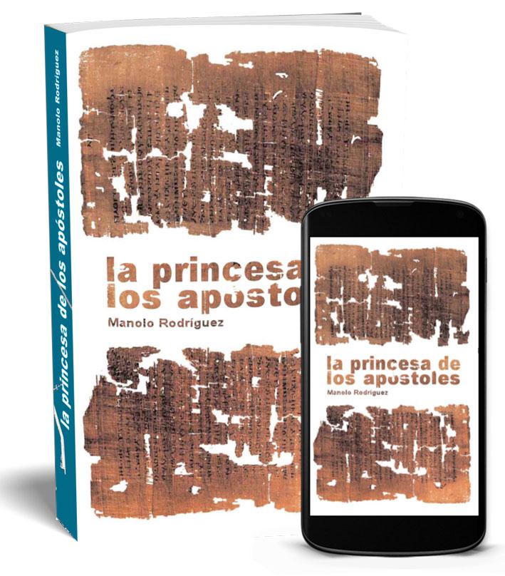 la-princesa-de-los-apostoles